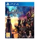 Kingdom Heart 3 - PS4