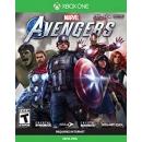 Marvel's Avengers - XB1
