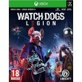 Watch Dogs LEGION - Xbox Series