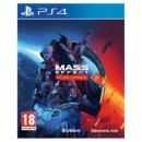Mass Effect Ed. Légendaire - PS4