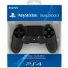 Manette PS4 Dualshock - Black