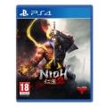 Nioh 2 (Inclus l'Armure 1er Samourai) - PS4