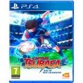 Captain Tsubasa - PS4