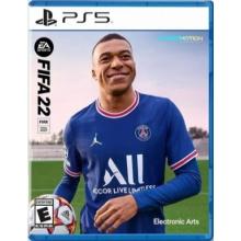 FIFA 22 - PS5