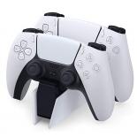 Chargeur de manettes Sony PS5 DualSense