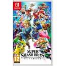 Super Smash Bros Ultimate - Switch